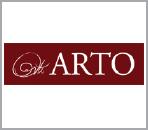 ArtoBrick