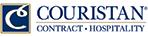 Couristan_Contract_logo-(2)