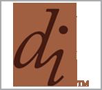 DI_LLC