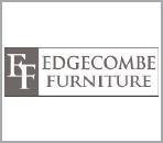 EdgecombFurniture