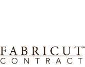 Fabricut Contract