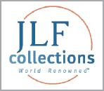 JLFCollection