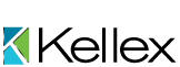 Kellex Seating