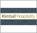 KimballHospitality