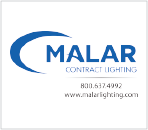 MalarLighting