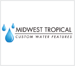 MidwestTropical