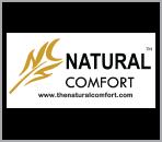 NaturalComfort
