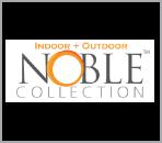 NobleCollection