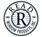 ReadWindow_ScrollerSize