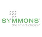 Symmons_ScrollerSize