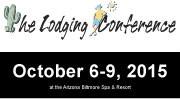 LodgingConference15_WebBanner