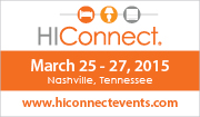 hi_connect_banner_ad
