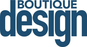 BoutiqueDesign2