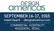 DesignAmericas15_180x105