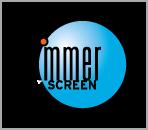 ShimmerScreen
