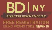 BDNY2015_180x105_NEWH(1)