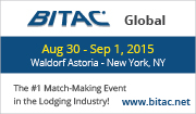 bitac_global