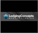 LodgingConceptsMfg