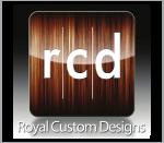 RoyalCustomDesign