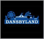 DansbyLand