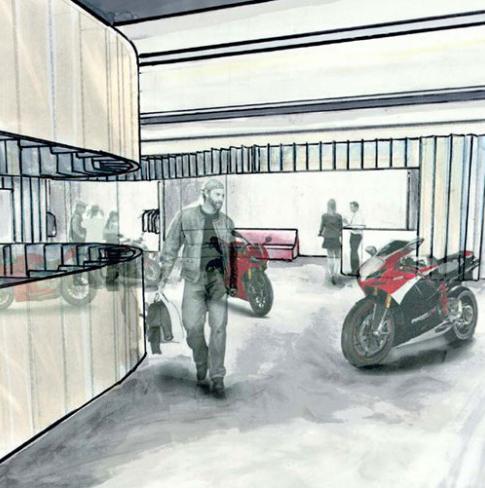 Interior Design Programs NEWH