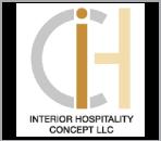 InteriorHospitalityConcepts