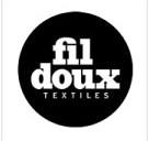 fildoux