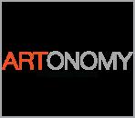 artonomy