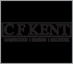 CF Kent