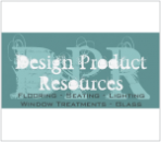 designproductresources
