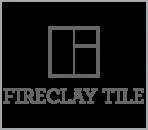 fireclaytile