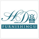 hdfurnishings