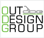 outdesigngroup