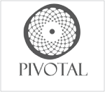 pivotalhospitality