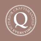 Quiltcraft