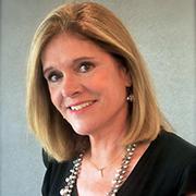 Helen Jorgensen
