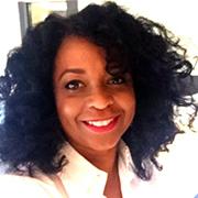 Dionne Jefferson