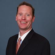 T. Sean Mullen