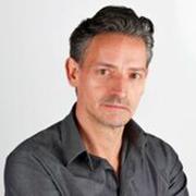 Roberto Sablayrolles
