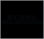 Ratana International