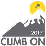 ClimbOn