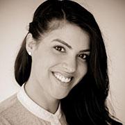 Jeanette Naranjo