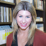 Carolyn (Cara) Palumbo
