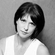 Denise Durrell Aubin