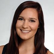 Megan Markham