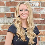 Sarah Edwards