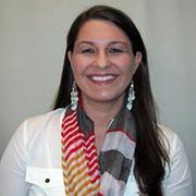 Michelle Wampler