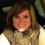 Heather Modin