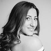 Donna Batilova