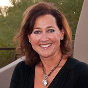 Beth Katz